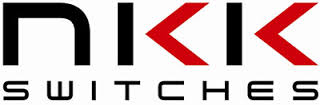 Click here to enter NKK Switches website