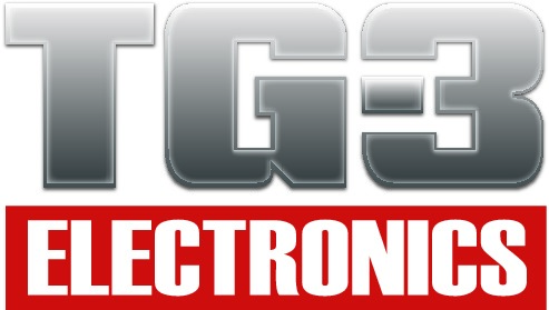 TG3 Electronics website...