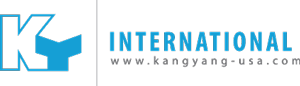 Kang Yang International website...